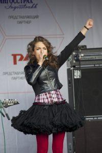 аня 5